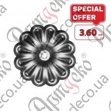 Flower 68x1х6 - picture