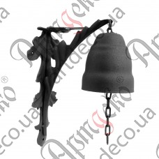 Door bell 250х145х180 - picture