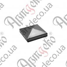 Крышка 60х60х1,2 - изображение