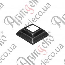 Masking frame 40х40х15х14,5 - picture