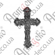 Cross 250x165 - picture