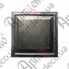 Panels of metal 295х295х1,5 - picture