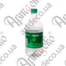 Universal solvent VIK 0,5 L - picture