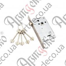 Lock Ariko(3B-9) 130х81х50 - picture