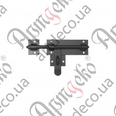 Hasp 270x16 - picture