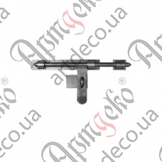 Hasp 340x16 - picture