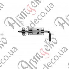 Hasp 220x12 - picture