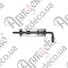 Hasp 320x14 - picture