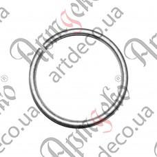 Кольцо 100х12х6 невальц. - изображение