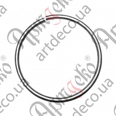 Ring 120x12x6 - picture