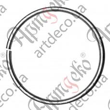 Кольцо 150х12х6 невальц. - изображение