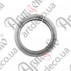 Ring 100x12 - picture