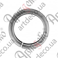 Ring 120x12 - picture