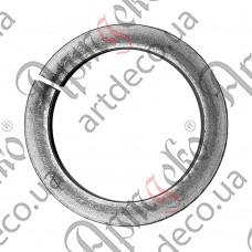 Кольцо 150х12 невальц. - изображение