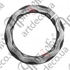 Кольцо 170х12 вальц. - изображение