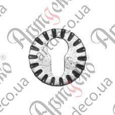 Shield 52х3 - picture