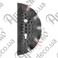 Shield 272х125х2,5 - picture