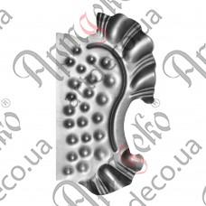 Shield 285x155x2 - picture