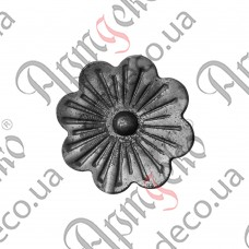 Flower 95x5 - picture